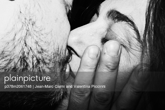p378m2061748 von Jean-Marc Caimi and Valentina Piccinni