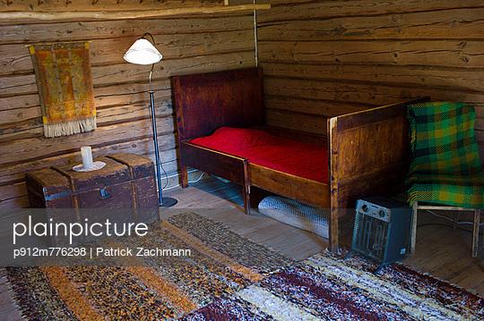 p912m776298 von Patrick Zachmann