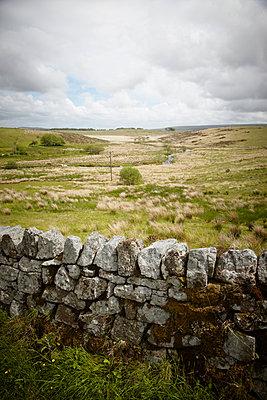 Dartmoor National Park - p464m855752 by Elektrons 08