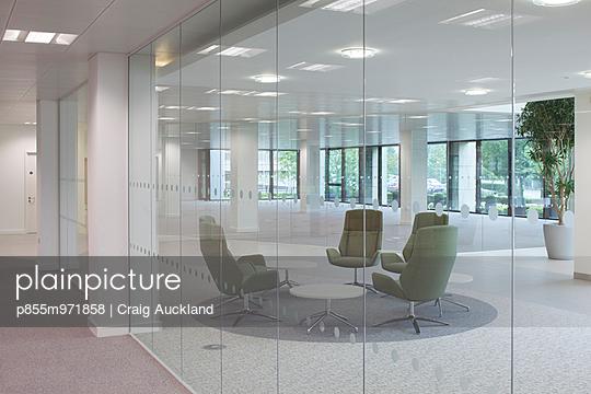 p855m971858 von Craig Auckland