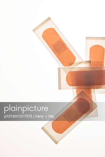 Pflaster - p1212m1217373 von harry + lidy