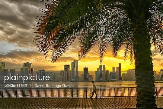 p343m1154211 von David Santiago Garcia