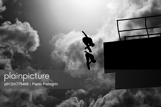 p912m775468 von Paolo Pellegrin