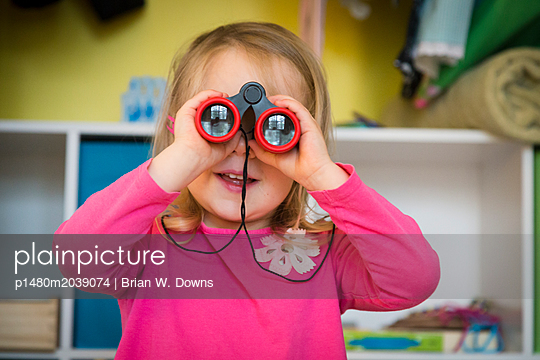 There be Dragons - p1480m2039074 by Brian W. Downs