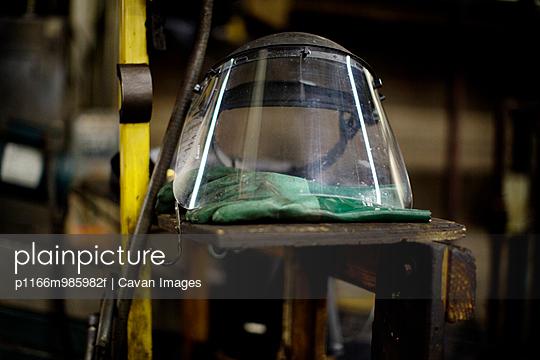 p1166m985982f von Cavan Images