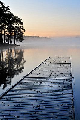 p575m743741 von Mikael Svensson