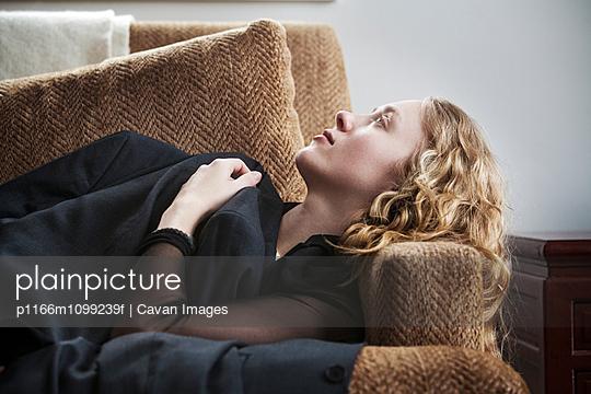 p1166m1099239f von Cavan Images