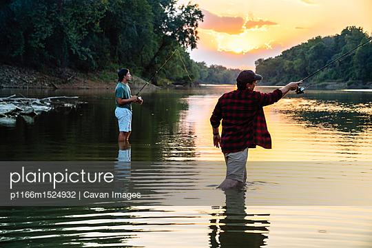p1166m1524932 von Cavan Images