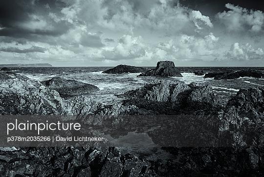 p378m2035266 von David Lichtneker