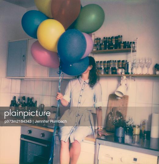 p973m2184343 by Jennifer Rumbach