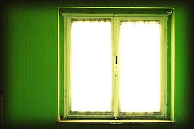 Fenster - p9792399 von Vyge