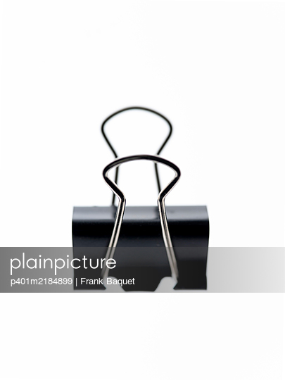 Mehrzweckklammer - p401m2184899 von Frank Baquet