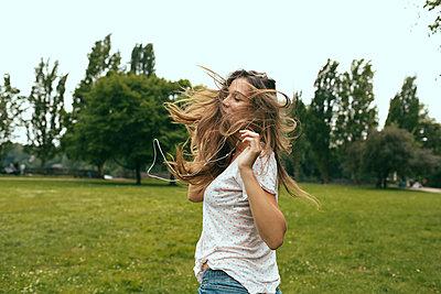 Summer - p642m887052 by brophoto