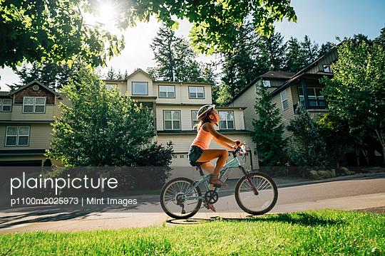 p1100m2025973 von Mint Images