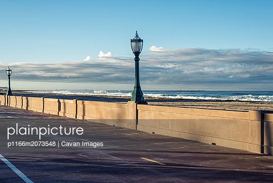 p1166m2073548 von Cavan Images