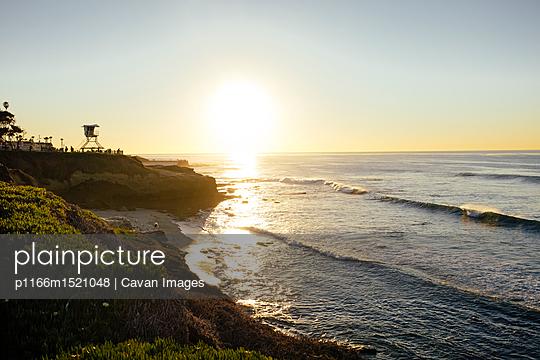 p1166m1521048 von Cavan Images