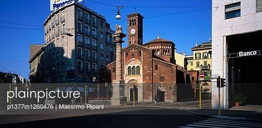 p1377m1260476 von Massimo Ripani