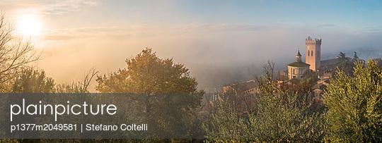 p1377m2049581 von Stefano Coltelli