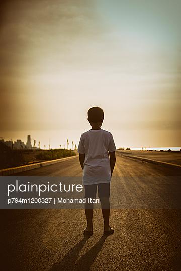 p794m1200327 von Mohamad Itani
