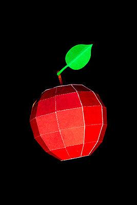 Apple - p451m2263514 by Anja Weber-Decker