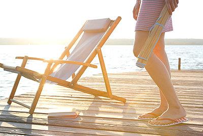 Summer - p454m764379 by Lubitz + Dorner