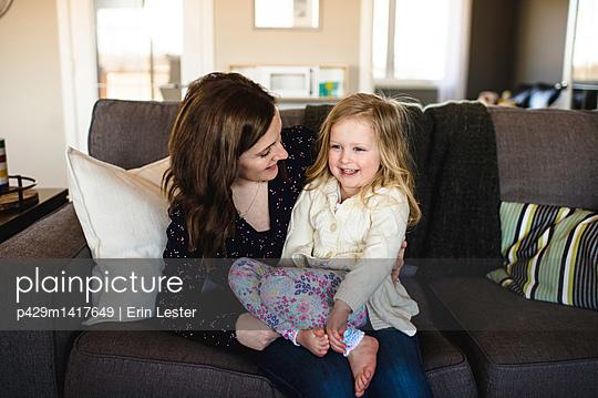 p429m1417649 von Erin Lester
