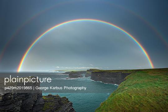 p429m2019865 von George Karbus Photography