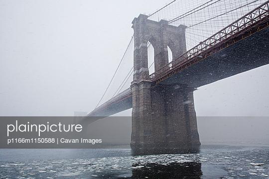 p1166m1150588 von Cavan Images