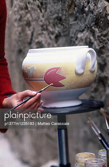 p1377m1235183 von Matteo Carassale