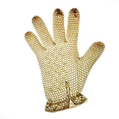 Glove - p8130514 by B.Jaubert