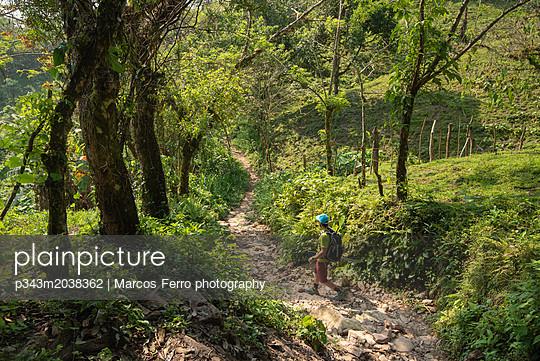 p343m2038362 von Marcos Ferro photography
