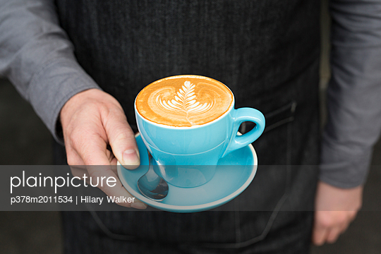 p378m2011534 von Hilary Walker