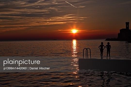 p1399m1442060 von Daniel Hischer