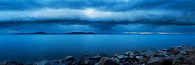 Titicacasee - p844m1118965 von Markus Renner