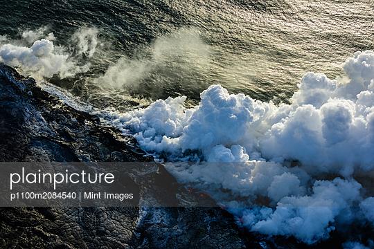 28.12.12 - p1100m2084540 by Mint Images