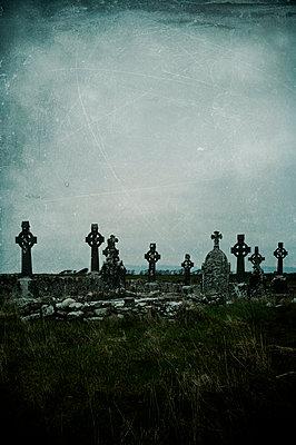 Sligo - p470m1134341 by Ingrid Michel