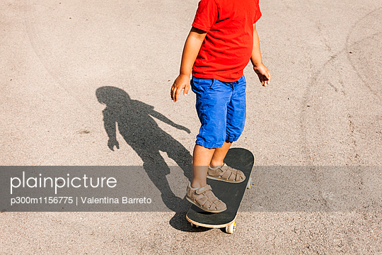p300m1156775 von Valentina Barreto