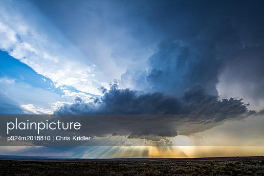 p924m2018810 von Chris Kridler