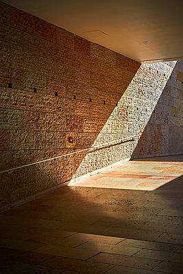 Lichteinfall - p900m1528567 von Michael Moser