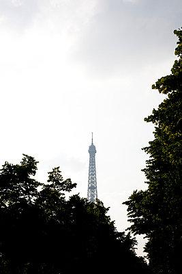 Paris - p940m813597 by Bénédite Topuz