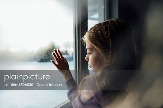 p1166m1524639 von Cavan Images
