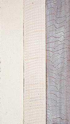 Holzstruktur - p1330m1492277 von Caterina Rancho
