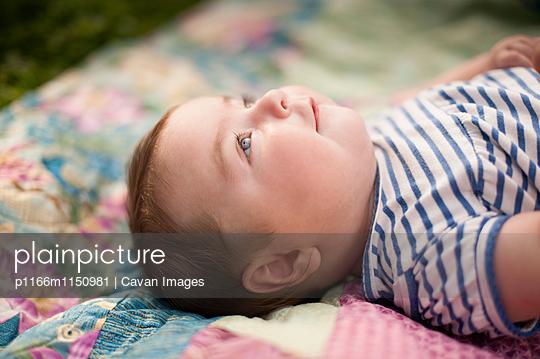 p1166m1150981 von Cavan Images