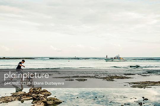 p442m2012128 von Diana Duzbayeva