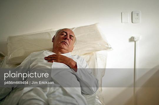 p456m669454 von Jim Erickson
