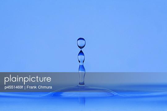 p4551469f von Frank Chmura