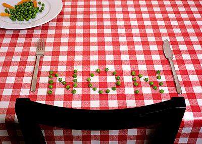 Appetitlos - p5530066 von Christine Basler