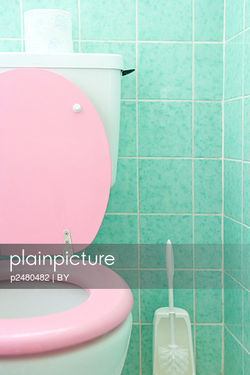 Toilet - p2480482 by BY