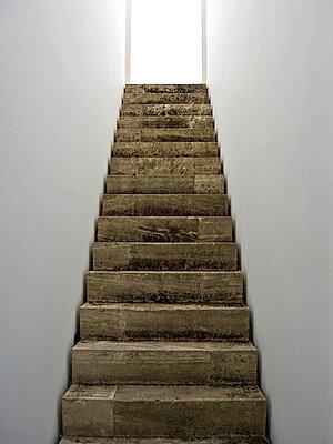 Steps - p1092m901280 by Rolf Driesen