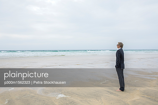 p300m1562323 von Petra Stockhausen